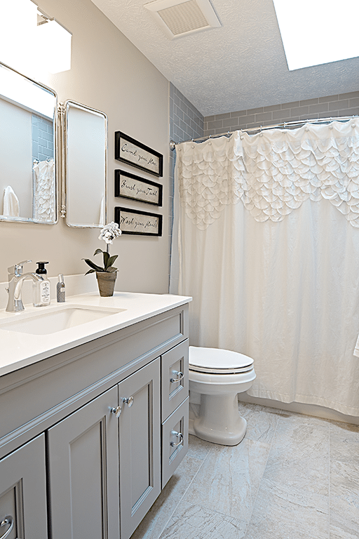 akron bathroom remodeling hudson 1. Akron Remodeling Contractor for Kitchens  Bathrooms   More