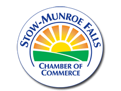 Stow-Munroe Falls - Chamber of Commerce