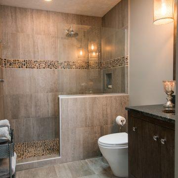 Full Bath - Best - Example
