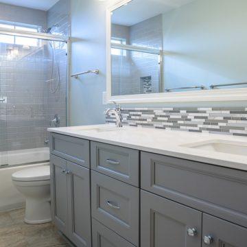 Full Bath - Good - Example