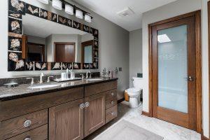 View Bathroom 51
