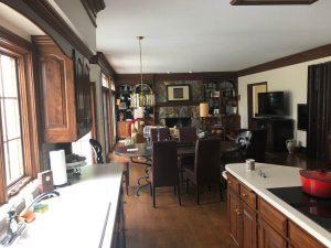 before-kitchen-38-3