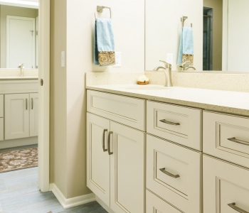 Aurora Remodeling Contractor For Kitchens Bathrooms More - Bathroom remodeling aurora
